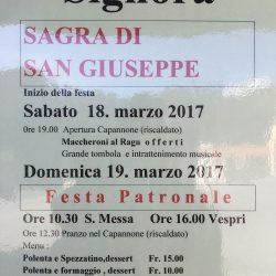 sagra-san-giuseppe2